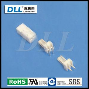 Molex 2510 2.54mm PCB Connector pictures & photos
