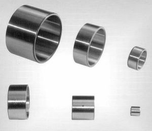 Needle Roller Bearing Inner Ring (IR12*15*16) pictures & photos