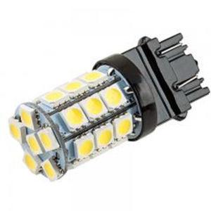 Brake LED Lights 3157 LED Car Bulbs pictures & photos
