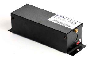 Elevator Door Sensor Power Supply with TUV Certificate pictures & photos