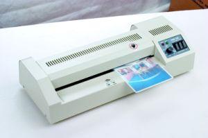 Laminating Machine (FGK320) pictures & photos