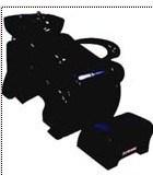 Baber Chair (MY-6510)