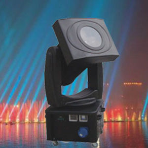 10kw Cmy Color Change Outdoor Searchlight Sky Beam Light