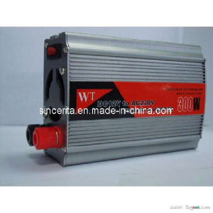 Power Inverter/Car Power Inverter 300W (SNT-300W01)