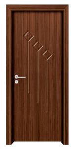 PVC Interior Door (FXSN-A-1060) pictures & photos