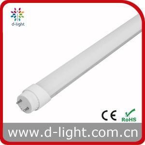 SMD3528 1200mm T8 LED Tube