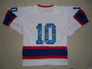 Ice Hockey Jerseys (20110325) -2