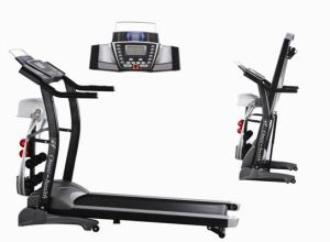 Multifunction Electric Treadmill (XHDH-ET07)