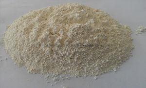 How to Identify Good Quality Nano Zinc Oxide? pictures & photos