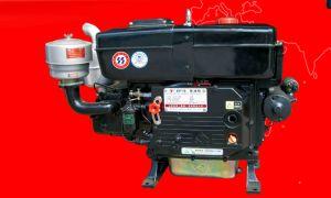 Diesel Engine (ZS195, ZS1100, ZS1105, ZS1110, ZS1115)