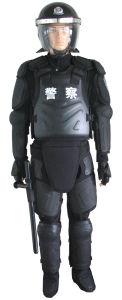 Bionic Construction Anti-Riot Uniform (FBF-B-HH102) pictures & photos