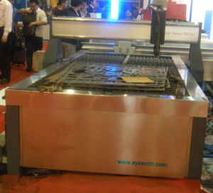 Industrial Plasma Cutting Machine (XE1530) pictures & photos