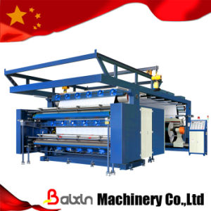 Cover Cloth Printing Machine Printing Logo 3200mm Wide Printer pictures & photos