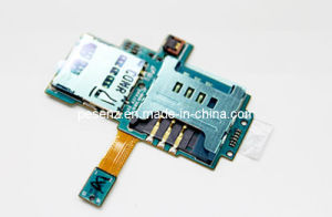 Phone Accessories with Original and New Quality Flex Cable pictures & photos
