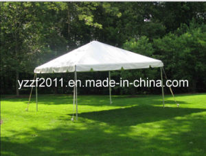 American Style Frame Tent for Chirsmas (PT1010) pictures & photos