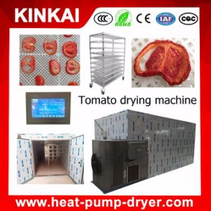 Factory Supply Agriculture Machinery Tomato Drying Equipment pictures & photos