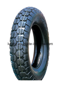 Wheelbarrow Tire 3.00-10