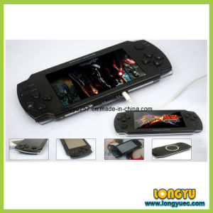 Game Players with FCC/CE- Ly-P012