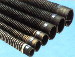 Suction Discharge Hose