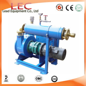 Lec Hot Products Different Kinds of Hose Squeeze Pump pictures & photos