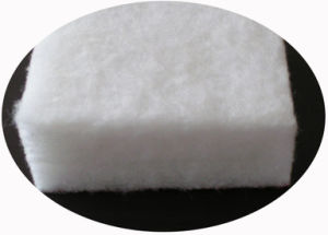 Polyester Padding for Seat Cushion