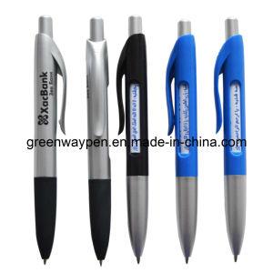 Promotional Window Pen (GW-905)
