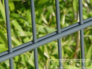 Reforcement Fence - 01 pictures & photos