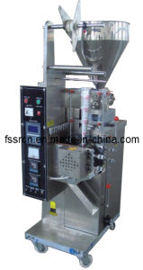 Instant Noodle Sauce Packing Machine pictures & photos