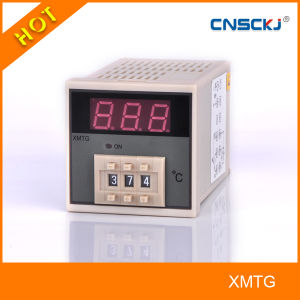 Sw-9dd High Quality Temperature Controller