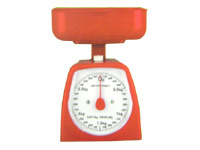 High Precision Kitchen Balance (ZZSP-101) pictures & photos