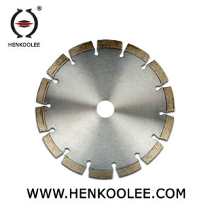 Welded Diamond Cutting Disc for Ceramic pictures & photos