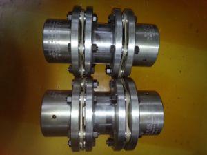 Suye Torsionally Rigid All-Steel Couplings - Arpex Series -Type Nhn pictures & photos