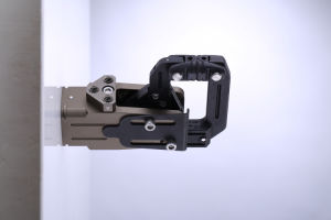 Grippers with Cylinder High Quality and Reasonable Price pictures & photos