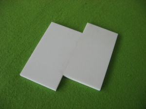 Marco Machinable Glass Ceramic Porous Plate pictures & photos