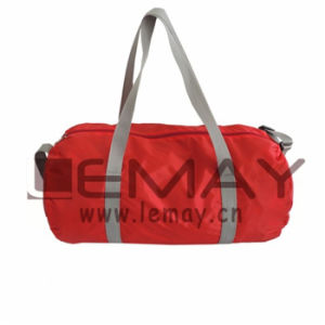 Small Cheap Promotional Sport Bags for Gym pictures & photos