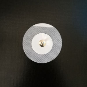 Disposable ECG Electrodes with CE FDA (WPEE series) pictures & photos