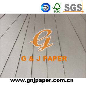 Mixed Pulp Top Test Liner Paper Board with Low Price pictures & photos