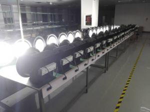 150W 200W High Bay LED Replace 400W Metal Halide Lamp pictures & photos