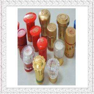 Hot Sale Plastic UV Priming Coating (HL-421) pictures & photos