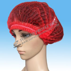 Disposable Medical Surgical Caps New Surgical Product for Doctor pictures & photos