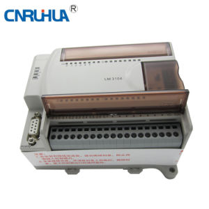 High Quality Lm3104 Programmable Logic Controller pictures & photos