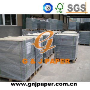 Light Weight Color Paper for Offset Printing pictures & photos