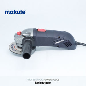 Best Quality Electric Mini 950W Angle Grinder pictures & photos