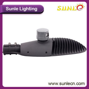 Leaf Type 150 Watt LED Street Light with Photocell (SLRL115 150W) pictures & photos