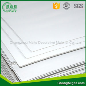 Price Sheets of Formica/Laminate Board/Building Material (HPL) pictures & photos