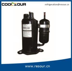 LG Rotary Compressor, LG Air Condition Compressor, Gks094/Ga066/Sb061/Sba052 pictures & photos