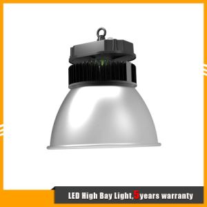 Energy Star 150W LED High Bay Light for Commercial Lighting pictures & photos