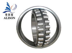 Factory Suppliers High Quality Spherical Roller Bearing 23956