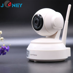 China Hot Selling Products CCTV Camera System Wireless IP Camera pictures & photos