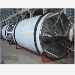 500L 1000L Milk Yogurt Production Processing Line pictures & photos